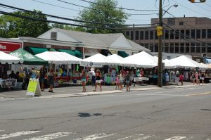 Darien 2017 SIDEWALK SALES AND FAMILY FUN DAYS @ Darien-Downtown/Goodwives/Noroton Heights