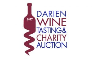 13th Annual Wine Tasting and Charity Auction Benefit @ BMW of Darien