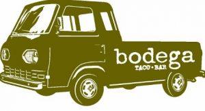 "January ""STOPOVER"" with Networking @ Bodega Taco Bar"