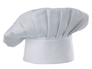 "DCC ""Chili Showdown"" @ DEANE, Inc (Kitchen Showroom)"