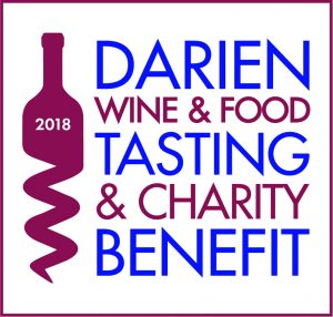 14th Wine & Food Tasting plus Charity Auction Benefit @ BMW of DARIEN