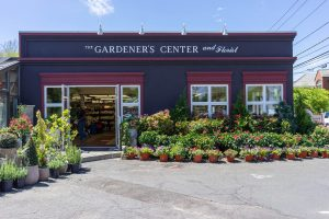 Darien Goes Green @ The Gardener's Center and Florist