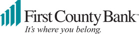 First County Bank
