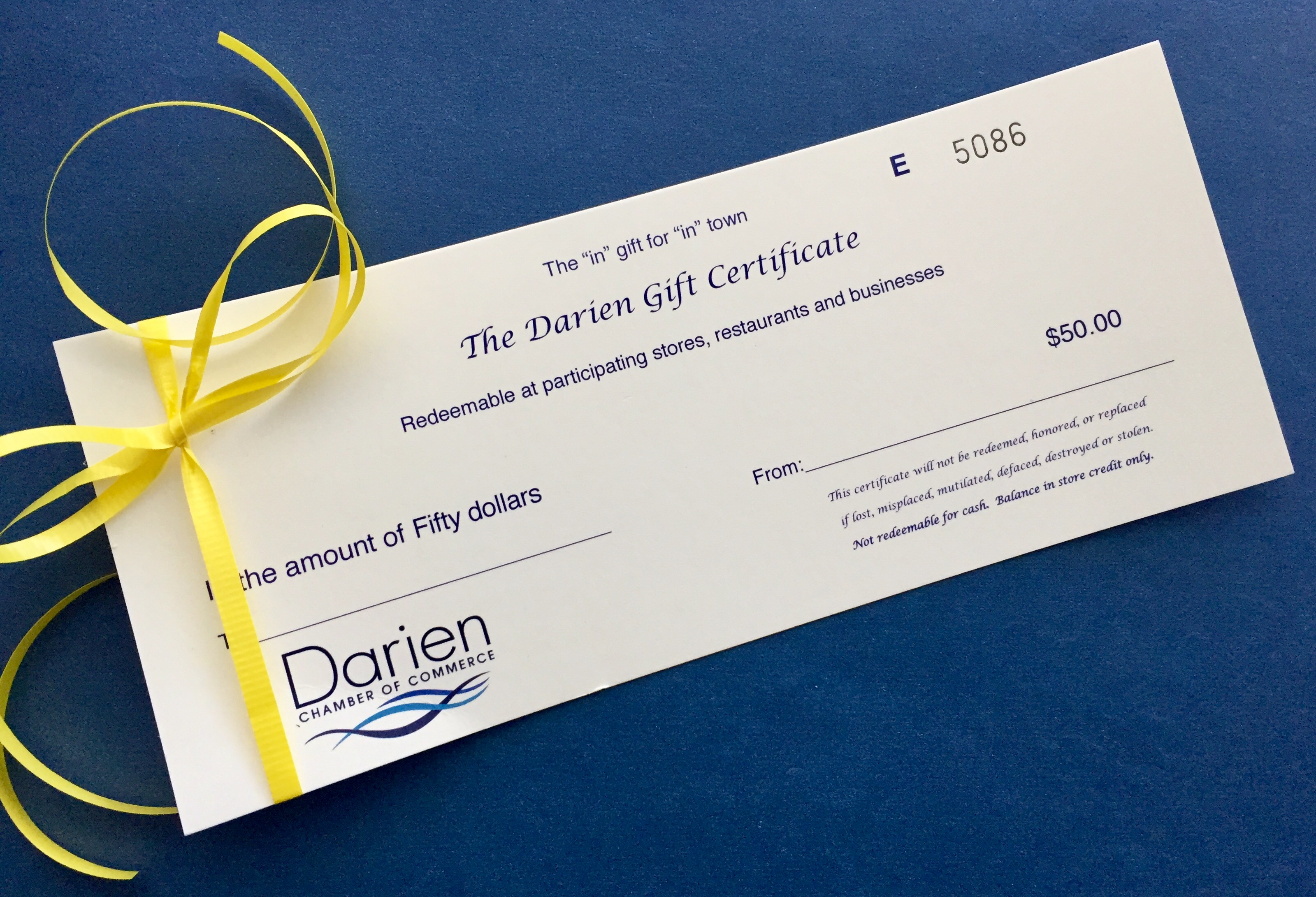 New-Gift-Certificate-photo
