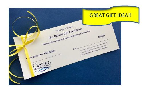 2018-Gift-Certificate-flyer-adcrpped-for-website