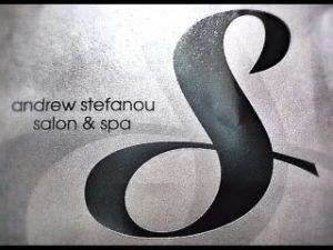 """Meet Our New Members"" @ Andrew Stefanou Salon & Spa"