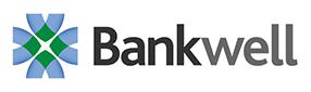 Bankwell Darien