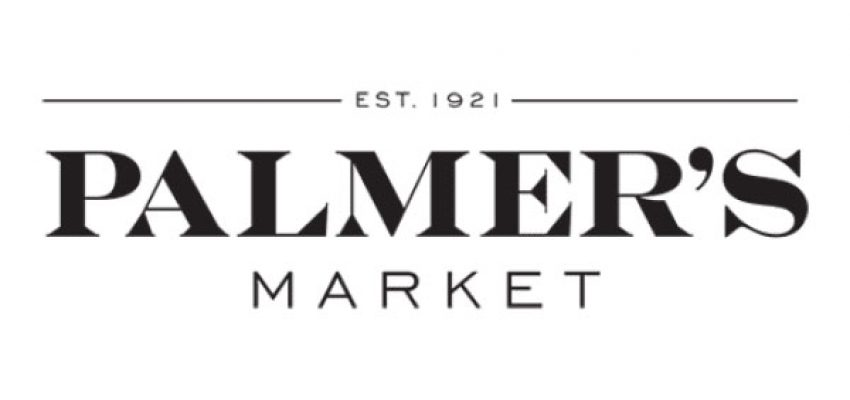 Noble House Media Client - Palmer's Market - Darien