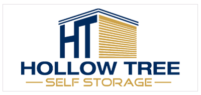 Hollow Tree Self Storage