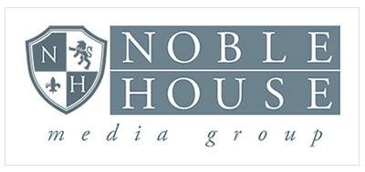 Noble House Media Group